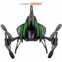 Квадрокоптер,дрон на радиоуправлении