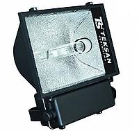Прожектор XT2103 250W MERCURY / MH (TEKSAN)