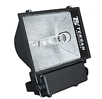 Прожектор XT2103 400W MERCURY / MH (TEKSAN)