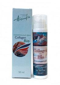 Альпика Питательный крем Collagen Bio 50 мл