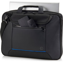 "HP 5KN29AA Сумка для ноутбука 15,6"" HP Recycled"