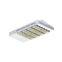 Светодиодный уличный фонарь, iPower, IPSL12000C, 120Вт, Яркость свечения 12000LM, 4500K (Белый Свет)