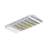 Светодиодный уличный фонарь, iPower, IPSL15000C, 150Вт, Яркость свечения 15000LM, 4500K (Белый Свет)