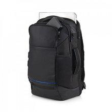 "HP 5KN28AA Рюкзак для ноутбука 15,6"" HP Recycled"