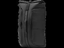 HP 5EE95AA Рюкзак для путешествий Pavilion Wayfarer
