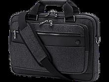 "HP 6KD04AA Сумка для ноутбука 14,1"" Case Executive Slim Top Load"