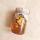 Орехи в меду. Грецкий орех и миндаль MrCrunch, фото 2