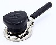 Закаточная машинка для консервирования Волковыск МЗП-3В полуавтомат (Беларусь)