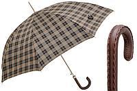 Мужской зонт DIAMOND