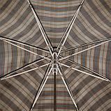Мужской зонт DIAMOND, фото 3
