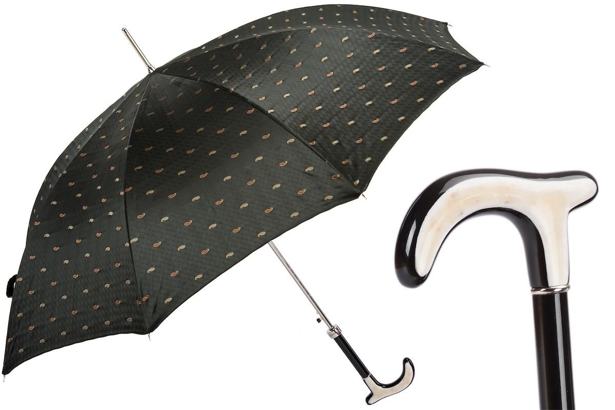 Мужской зонт PAISLEY