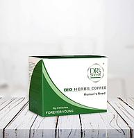 Кофе Bio Herbs Coffee for man