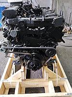 Двигатель КамАЗ 740.50-360