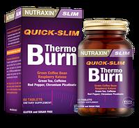 Диетическая добавка Nutraxin Thermo Burn