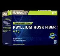 Диетическая добавка Nutraxin Psyllium Husk Fiber