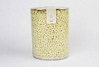 Воск для депиляции SIMPLE USE BEAUTY - SILK (шелк), горячий, гранулы, 1000 гр