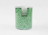 Воск для депиляции SIMPLE USE BEAUTY - OLIVE (оливковый), горячий, гранулы, 500 мл