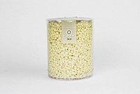 Воск для депиляции SIMPLE USE BEAUTY - SILK (шелк), горячий, гранулы, 500 гр