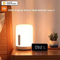 Xiaomi BedSide Lamp 2 Настольная лампа Xiaomi