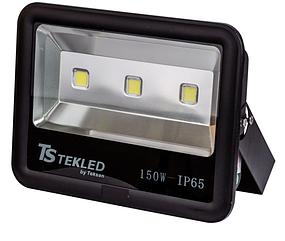 Прожектор светодиодный TY005 150W 6000K (TEKLED)