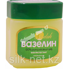 Вазелин витаминный Fadak