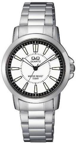 Японские наручные часы Q&Q QA10J201Y. Гарантия. Рассрочка. Kaspi RED.