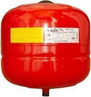 Гидроаккумулятор ER 12 CE