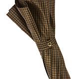 Мужской зонт BOXER, фото 2