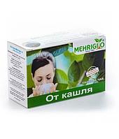 """Травяной чай от кашля """"Мехригиё-6"""""""