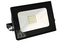 Прожектор светодиодный DOB 1010 10Вт 6000К IP65 (TEKL)