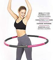 Обруч для похудения, фото 1