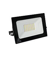 Прожектор светодиодный DOB 1030 30Вт 6000К IP65 (TEKL)