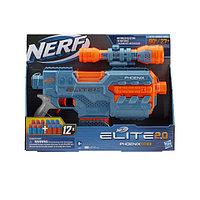 Бластер Nerf (Нёрф) NERF LITE 2.0 PHOENIX Феникс CS-6