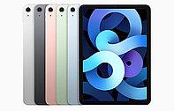 Планшет Apple iPad Air 2020 10.9 64Gb Wi-Fi + Cellular LTE С сим картой