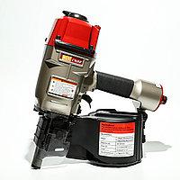 CN80 Пневматический гвоздезабивной инструмент RGN
