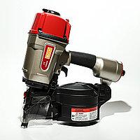 CN90B Пневматический гвоздезабивной инструмент RGN