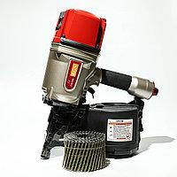 CN100 Пневматический гвоздезабивной инструмент RGN