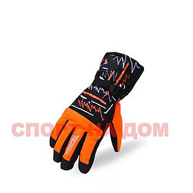 Лыжные перчатки PROPRO (непромокаемые)