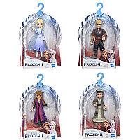 Hasbro Disney Frozen Фигурка ,,Холодное сердце'' в ассортименте
