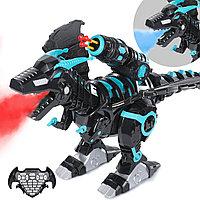 Динозавр с дистанционным управлением Dragon 600-20