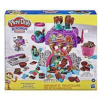 Игровой набор Play-doh - Конфетная фабрика