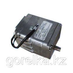 Сервопривод HONEYWELL ECA7018-G0-011