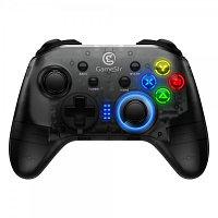 Беспроводной Геймпад GameSir T4 Pro для Компьютера