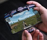Триггер Gamesir F4 Falcon для смартфона
