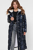 Зимняя женская куртка x-woyz LS-8851-18