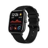 Смарт-часы Xiaomi Amazfit GTS (A1913), Black