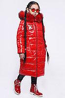 Детская зимняя куртка x-woyz DT-8284-14