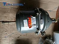 Цилиндр тормозной задний Хово короткий рычаг WG9100360303