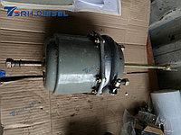 Цилиндр тормозной задний Хово длинный рычаг WG9100360108