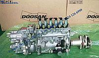 Насос топливный высокого давления 400912-00062/400912-00092/65.11101-7356B для DOOSAN DX300LCA